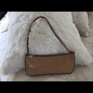 Kate Spade Vintage Bag